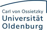 C3L - Center für lebenslanges Lernen der Universität Oldenburg