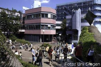 Erfahrung deutsches und europ isches wirtschaftsrecht uni for Raumgestaltung uni siegen
