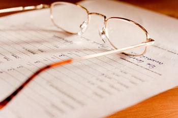 numerus clausus nc im wirtschaftsrecht studium infos